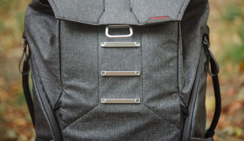 peak-design-everyday-backpack-review-10