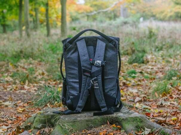 peak-design-everyday-backpack-review-8