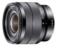 sony-10-18mm-f4-oss