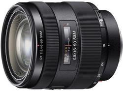 sony-16-50mm