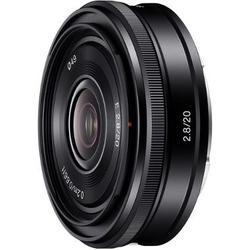 sony-20mm-f28
