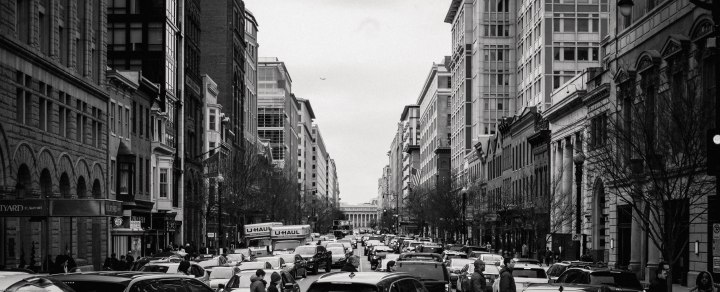 Street Photography – January 29,2017