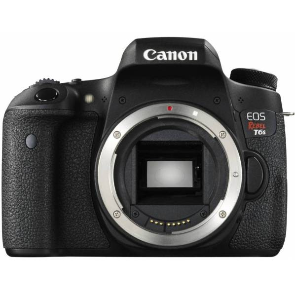 best-cameras-for-beginner-photographers-canon-review
