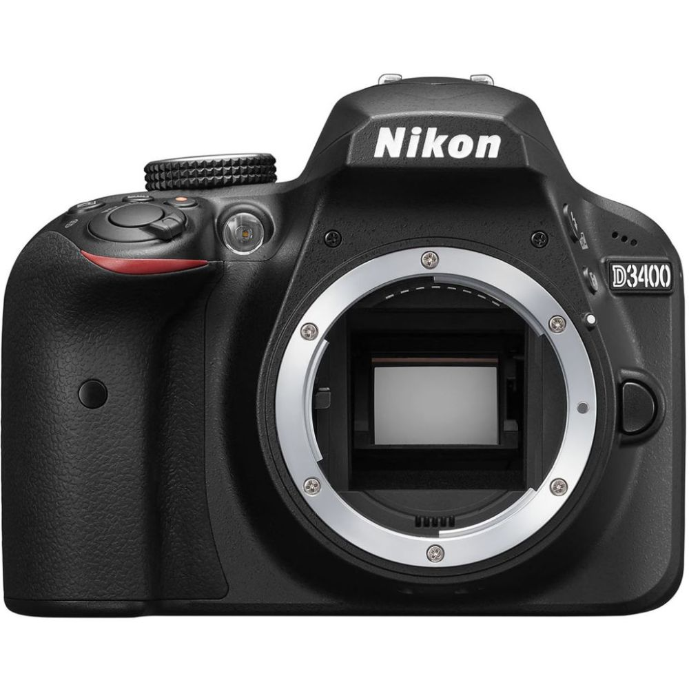 best-cameras-for-beginner-photographers-nikon-review
