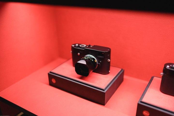 Photo by Tae Kim @ www.cosmotographer.com