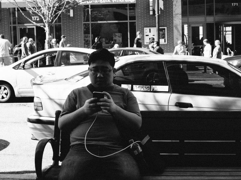 Photo by Tae Kim @ www.cosmotographer.com | https://cosmotographer.blog/